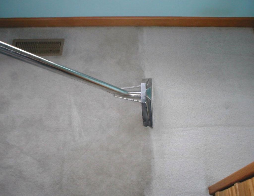 Комплексне прибирання приміщень, прибирання після ремонту, миття вікон, чистка килимових покриттів, меблів