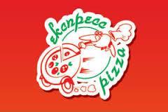 Експресс-pizza